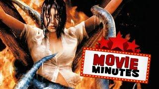 getlinkyoutube.com-Movie Minutes #18 - Exzesse im Folterkeller 2