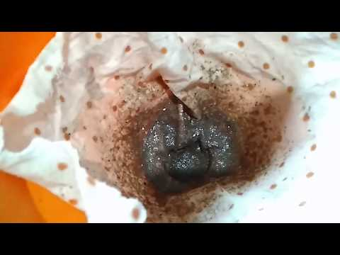 Как промыть радиатор печки автомобиля изнутри 2