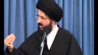 getlinkyoutube.com-السيد محمد رضا الشيرازي بحوث اخلاقيه 11.