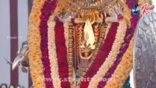 நல்லூர் கந்தசுவாமி கோவில் 2ம் திருவிழா 29.07.2017