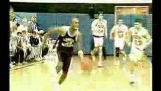 getlinkyoutube.com-Kobe Bryant High School