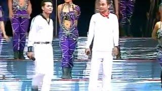 getlinkyoutube.com-เมดเล่ย์ ลูกแพร - ไหมไทย อุไรพร  บันทึกการแสดงสดเสียงอิสาน ชุดที่ 3