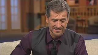 How To Live an Extraordinary Life - 1/2 - John Bevere