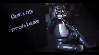 "getlinkyoutube.com-SFM/FNAF Dare/ask 4 season 2: ""Dating problems"""