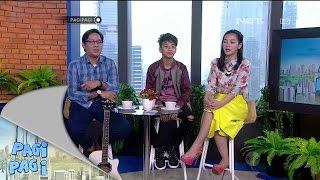 getlinkyoutube.com-Kuis Tebak Kata Bareng Andre, Hesti dan Bastian - Pagi Pagi 20 Agustus 2015