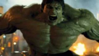 getlinkyoutube.com-The Incredible Hulk-Final Battle Music
