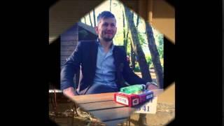 getlinkyoutube.com-Davul Zurnalı Kaptaş Oyun Havası (VEDAT GÜLTEKİN 2015 ALBÜM)
