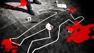 getlinkyoutube.com-miffhuff - นักฆ่าปัญญาอ่อน [โคตรเกมอินดี้] zbing z.
