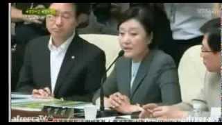 getlinkyoutube.com-8월5일 국정원 부정선거  박영선 의원 기조발언에 넋나간 남재준.