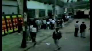 getlinkyoutube.com-parte 1 APENAS HACE 24 AÑOS CHANGA - ARCO IRIS - FASCINACION - CONDOR 1989