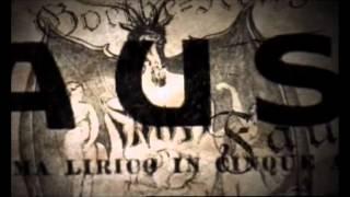 getlinkyoutube.com-Der Teufel - Bilder des Bösen.WMV