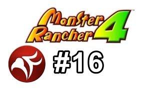 getlinkyoutube.com-Monster Rancher 4 Ep 16