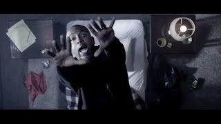 Tech N9ne - Fear (ft. Mackenzie O'Guin)