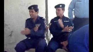 getlinkyoutube.com-الشرطة في خدمة ام القيمر تحشيش حصريا من علي السفير