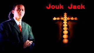 getlinkyoutube.com-Myanmar Hip Hop 2012 - Jouk Jack New Song