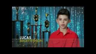 getlinkyoutube.com-Lucas Triana Duet - 01