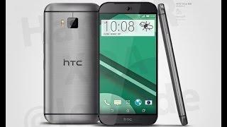 getlinkyoutube.com-HTC ONE M10 ** 2016**