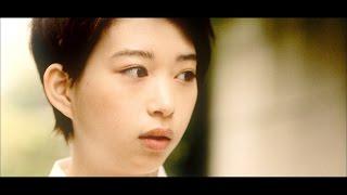 back number  - 「SISTER」 Music Video