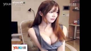getlinkyoutube.com-韩国美女主播BJ 超清纯—在线播放—优酷网,视频高清在线观看