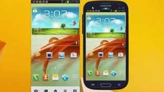 getlinkyoutube.com-كيفية اظهار شاشة هاتف أندرويد على الكمبيوتر والتحكم بها  | الحلقة 435
