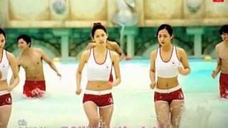 getlinkyoutube.com-[Vietsub + Kara] 2PM ft. SNSD - Cabi Song - Everland Caribbean Bay CF (a-star.org)