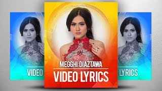Megghi Diaztawa - Gantung Aku di Monas (Official Video Lyrics NAGASWARA) #dangdut width=