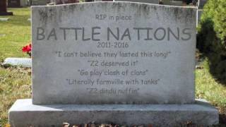 getlinkyoutube.com-The Death of (Battle) Nations