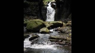 getlinkyoutube.com-Ibanag Songs