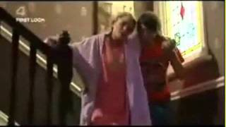 getlinkyoutube.com-L'enfant de porcelaine - La Bande Annonce