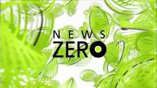 getlinkyoutube.com-NEWS ZERO(オープニング)