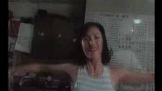Diana Pang - Dangerous Dance