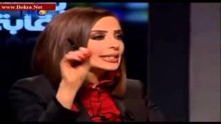 getlinkyoutube.com-بدون رقابة - غادة عبدالرازق