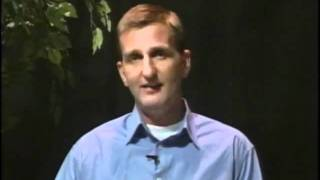 How to Access the Power of the Subconscious Mind Part 4.wmv