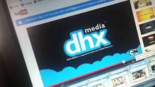 getlinkyoutube.com-Treehouse TV DHX media cookie jar