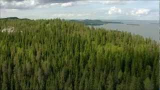 getlinkyoutube.com-Jean Sibelius - Finlandia