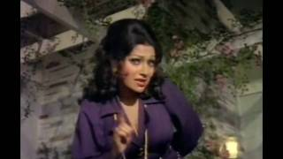 getlinkyoutube.com-Yun Husn Ka Jalwa - Maha Badmaash (HD DVD Print)