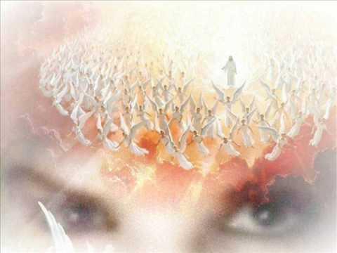 1di4 La storia del DNA e della razza Umana - Kryon