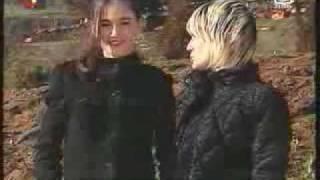 """MCA6 Aurora/ Jimmy -- """"Aquele gajo é só um passatempo"""""""