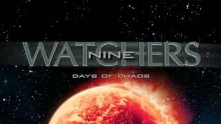 Days of Chaos  - LA Marzulli