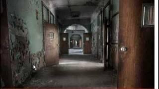 getlinkyoutube.com-Mystic Asylum Walkthrough