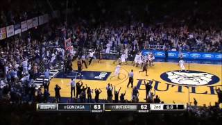 getlinkyoutube.com-College Basketball's Most Unforgettable Moments (HD)