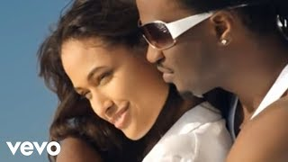P-Square - Beautiful Onyinye ft. Rick Ross width=