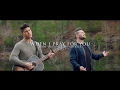 Dan + Shay - When I Pray For You Official Music Video