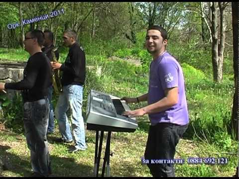 Ork. Kamenci 2011 - Sopa ku4ek.avi