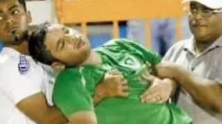 getlinkyoutube.com-طار الدوري من النادي الاهلي مؤثر جدا اخراج ماضي الامير