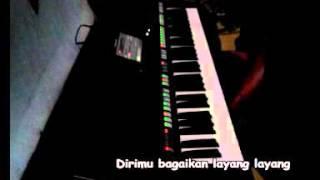 getlinkyoutube.com-Oleh Oleh Karaoke Yamaha PSR