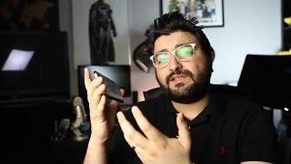 مراجعة جهاز HTC One M9