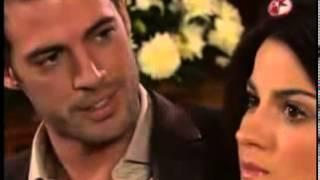 getlinkyoutube.com-Triunfo del amor- Max y Maria Desamparada  (Cap 45)