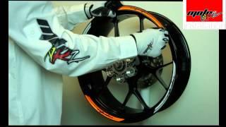 getlinkyoutube.com-MOTOINKZ GP WHEEL STRIPES design #2