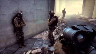 getlinkyoutube.com-Battlefield 4 Easter Egg - Battlefield Friends Voices